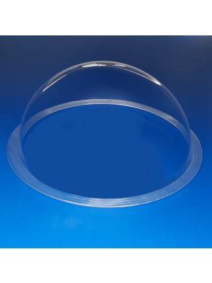 Cupole plexiglass per lucernari