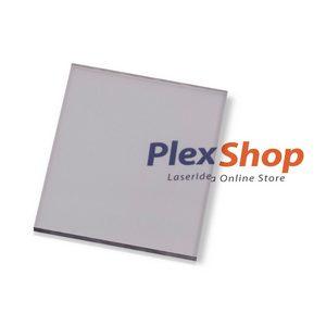 Plexiglass Fumè