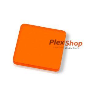 Plexiglass Satinato