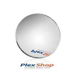 Plexiglass Specchiato